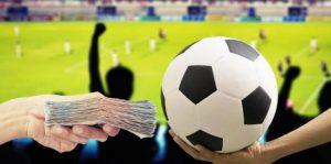 Game Judi Bola Yang Mudah Dimainkan