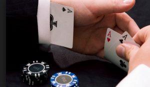 Rumus Terakhir Menang Terus Main Poker Online