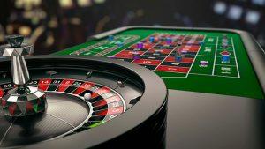 Wabah Kesalahan Saat Bermain Roulette Online