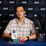 Berikut Ciri Pemain Hebat Poker Dari Indonesia