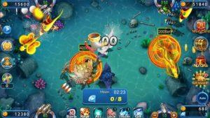 Jenis Game Judi Tembak Ikan Paling Mudah Dicari
