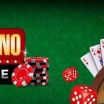 Pilihan Judi Casino Indonesia Yang Terpercaya