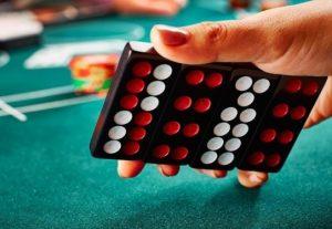 Rahasia Menang Jackpot Ketika Main Judi Ceme