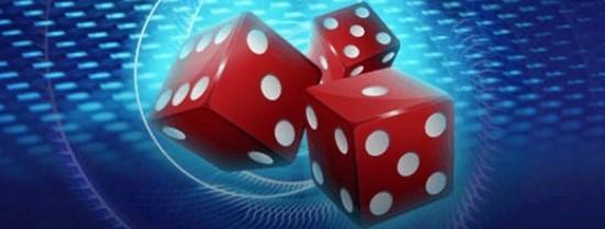 fun88 lotre online