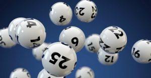 fun88 lotre online indonesia