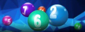 main lotre online indonesia